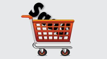 Loja virtual alugada como opção de sistema de e-commerce