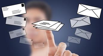 Como aumentar resultados com e-mail marketing