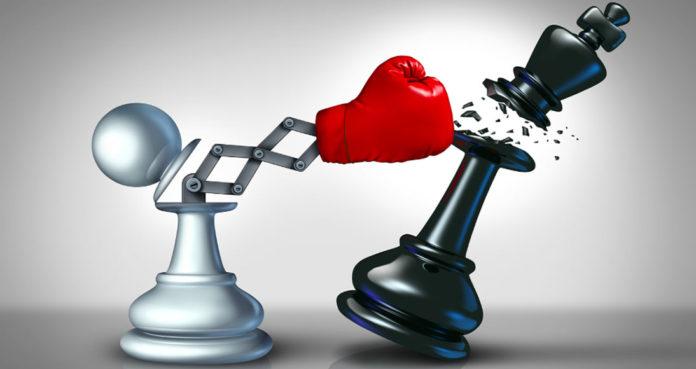 Diferencial competitivo: Seu e-commerce possui?