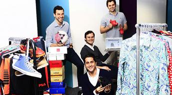 Pesquisa sobre o e-commerce de moda no Brasil