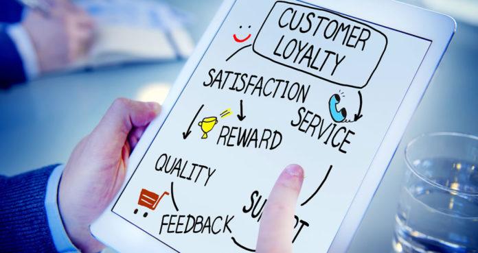 Como fidelizar clientes no e-commerce
