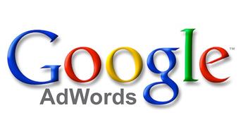 10 dicas para criar campanhas no Google Adwords