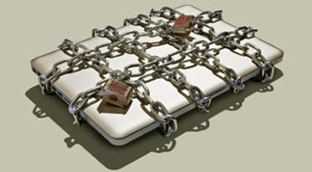 Fraudes no comércio eletrônico