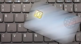 Chargeback no e-commerce assusta lojistas