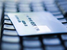 Lançando um comércio eletrônico de sucesso