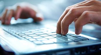 Recursos para SEO são fundamentais na hora da escolha de um sistema de e-commerce
