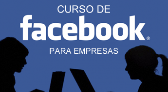Curso de marketing no Facebook na versão online