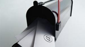Email marketing - Estrangeirismos necessários e explicados