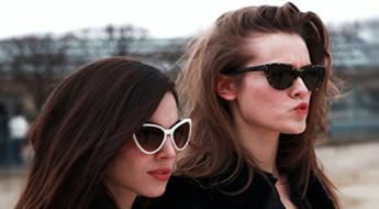 O e-commerce de moda está apenas engatinhando no Brasil