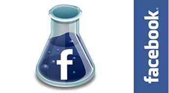 Fórmula para promover a interação dos fãs no Facebook
