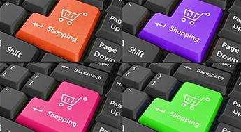 Psicologia das cores para o botão Comprar