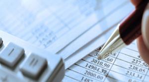 Qual o prazo de retorno do investimento no e-commerce?