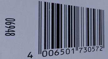 Pagamento por boleto bancário no comércio eletrônico
