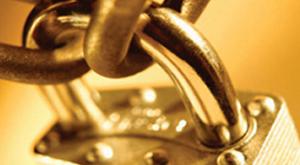 Buying Behavior no combate às fraudes no comércio eletrônico