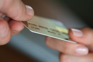 Chargeback no e-commerce. O risco do chargeback nas vendas por cartão de crédito no comércio eletrônico