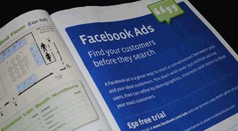 Veja como anunciar no Facebook – Facebook Ads