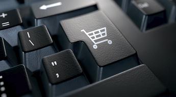 A cor preta no e-commerce