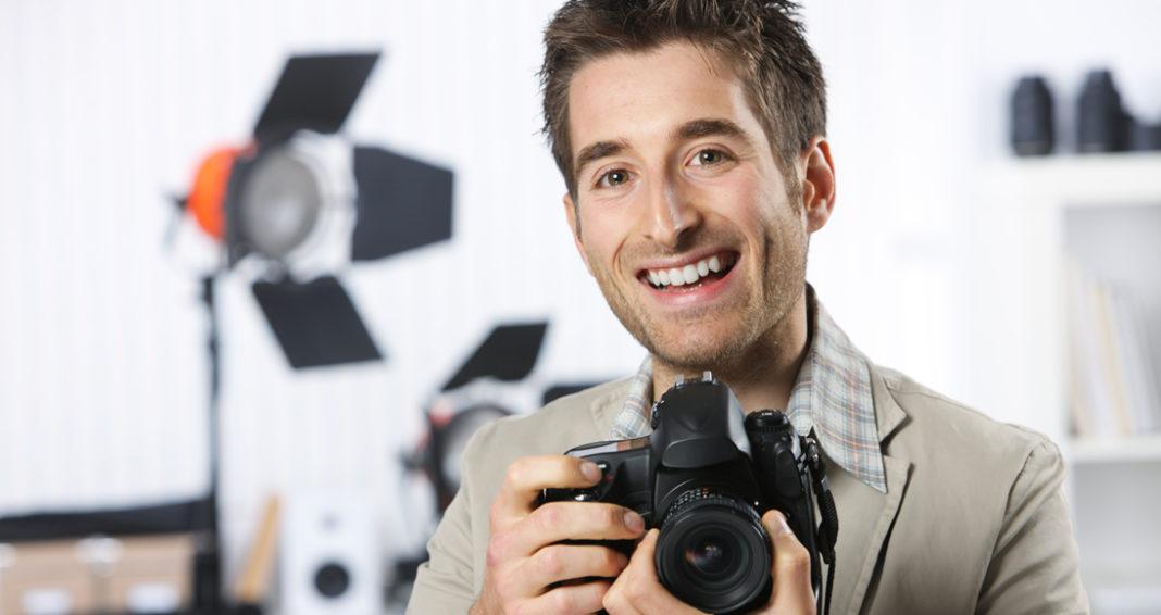 Dicas para ter fotos incríveis em sua loja virtual