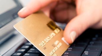 E-commerce pode ser nicho?
