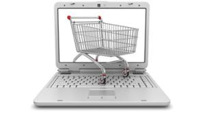 Imagens 3D no e-commerce aumentam a taxa de conversão de lojas virtuais