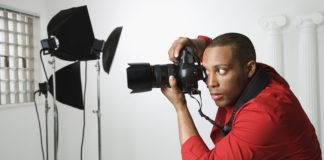 A importância das fotos no e-commerce