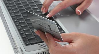 Dicas para melhorar a página de detalhes no e-commerce