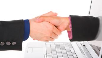 Mídias sociais significam relacionamento com o cliente