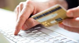 Pagamento online deve ser simples como em uma loja física