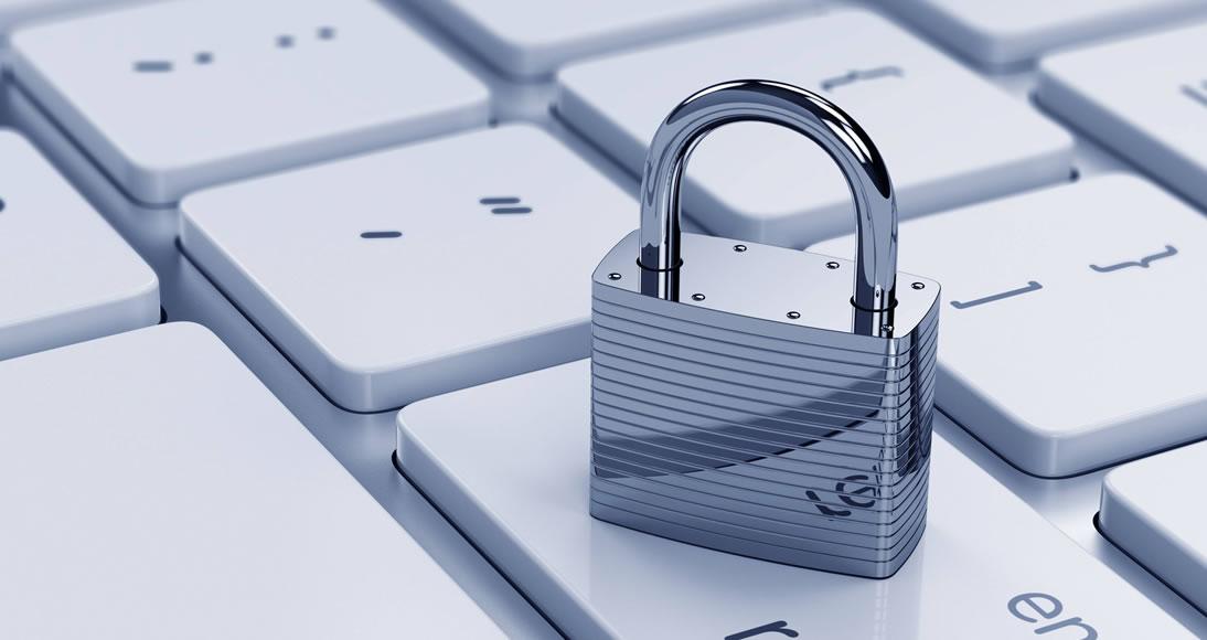 8802d483f As questões de segurança no e-commerce são recorrentes entre os  administradores de lojas virtuais