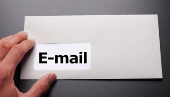 Principais tendências do email marketing para este ano