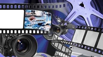 Usando vídeos em uma loja virtual para aumentar a conversão