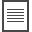 Artigos sobre planejamento de e-commerce