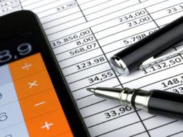 Capacitação e planejamento são fundamentais no e-commerce