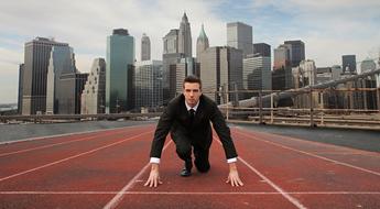 Algumas dicas para driblar a concorrência no e-commerce