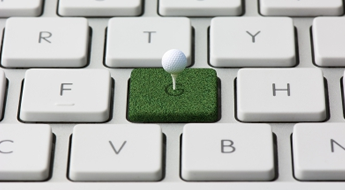 A cor verde no e-commerce