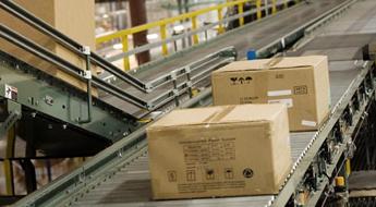 Seria o cross docking a melhor opção para um e-commerce?