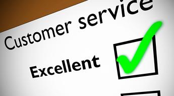 Como usar as informações sobre o cliente para otimizar as campanhas online?