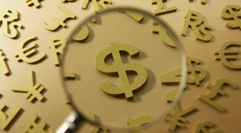 Seis dicas para anunciar em Comparadores de Preço