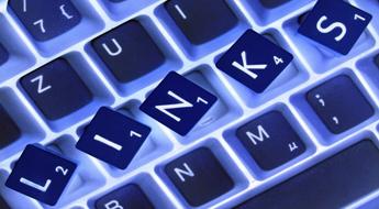 4 dicas para links mais eficientes