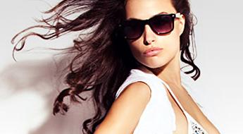 Veja como divulgar um e-commerce de moda na internet?