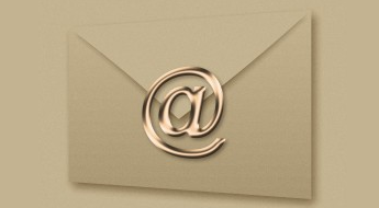 O e-mail marketing como novo agente de turismo
