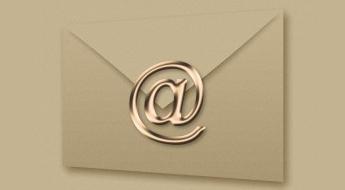 O e-mail marketing como novo agente de turismo