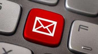 Razões pelas quais o e-mail marketing é eficiente entre barsileiros