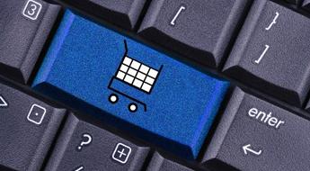 As escolhas estratégicas para o e-commerce de sucesso
