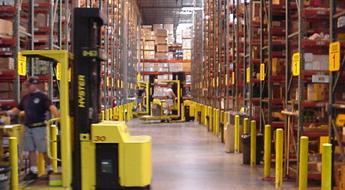 Dicas para um bom gerenciamento de logística no e-commerce