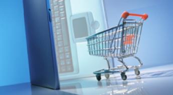 Desenhando um layout funcional para e-commerce