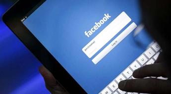 O que você nunca deve fazer no Facebook