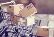 Passos para construir uma loja virtual de sucesso