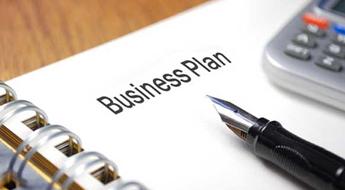 Elaboração de um plano de negócios para e-commerce