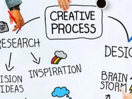 Qual a importância do planejamento no e-commerce